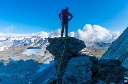 Matterhorn 41
