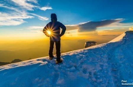 Matterhorn 4478m (11)