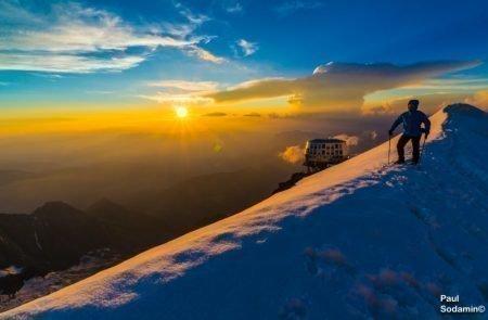 Matterhorn 4478m (13)