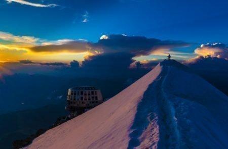 Matterhorn 4478m (14)
