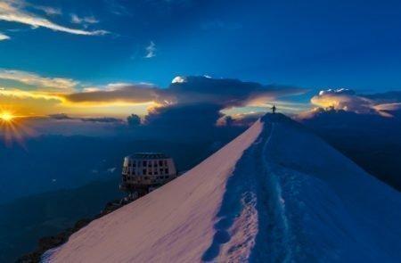Matterhorn 4478m (15)