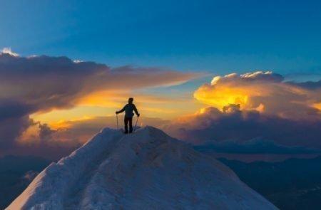 Matterhorn 4478m (16)
