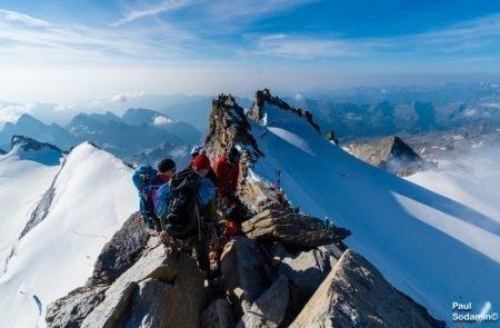 Matterhorn 4478m (17)