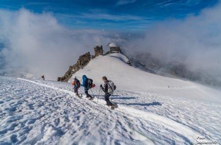 Matterhorn 4478m (19)