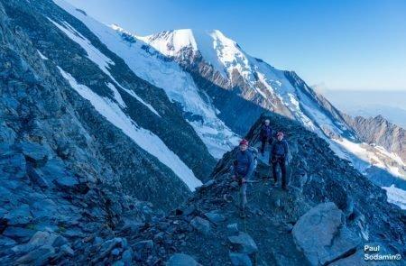 Matterhorn 4478m (2)