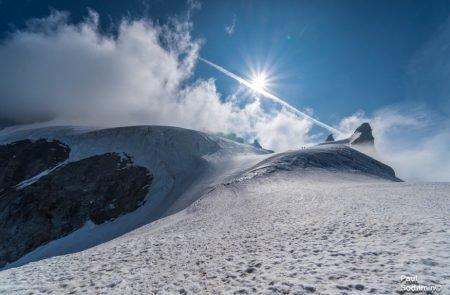 Matterhorn 4478m (20)