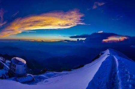 Matterhorn 4478m (21)