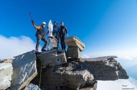 Matterhorn 4478m (22)