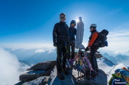 Matterhorn 4478m (23)