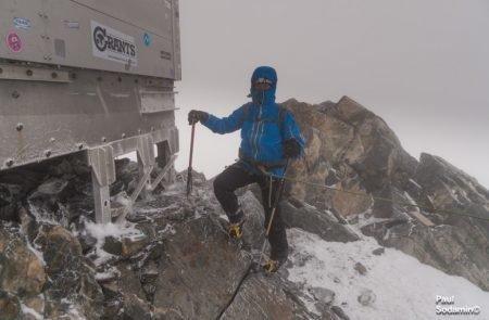 Matterhorn 4478m (26)