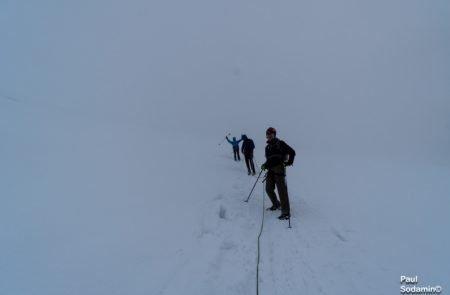 Matterhorn 4478m (28)