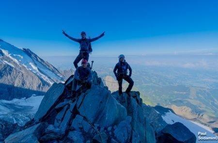 Matterhorn 4478m (3)