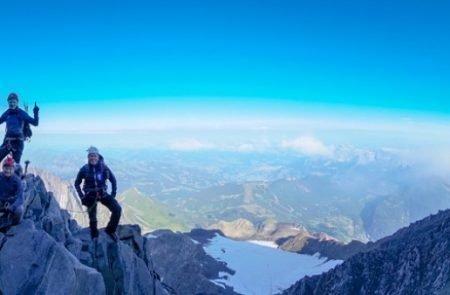Matterhorn 4478m (4)