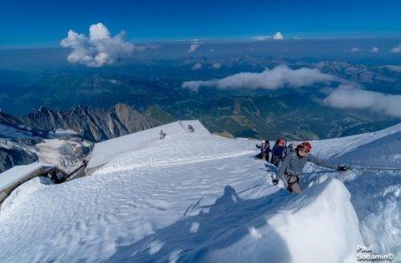 Matterhorn 4478m (5)