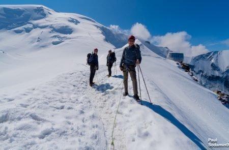 Matterhorn 4478m (7)