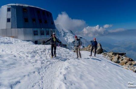 Matterhorn 4478m (8)