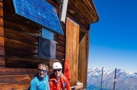 Matterhorn 8