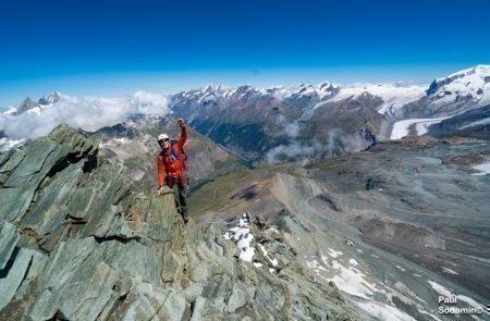 Matterhorn 9