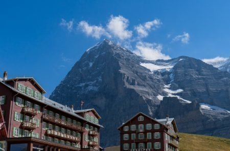 Matterhorn ©Sodamin