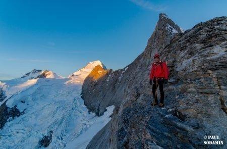 Matterhorn ©Sodamin (1)