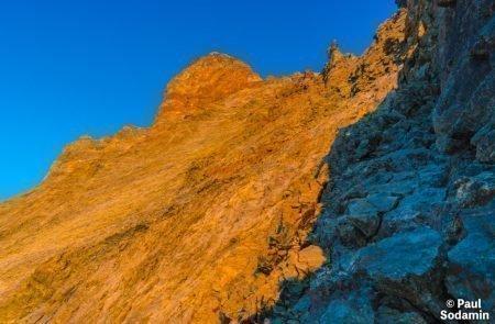 Matterhorn Sodamin (102 von 149)