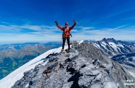 Matterhorn ©Sodamin (11)