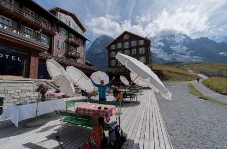 Matterhorn ©Sodamin (1115)