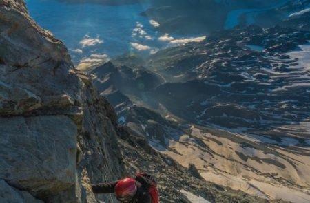Matterhorn Sodamin (113 von 149)