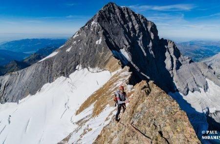 Matterhorn ©Sodamin (12)