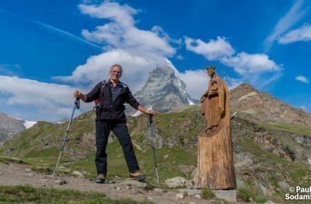 Matterhorn Sodamin (12 von 149)