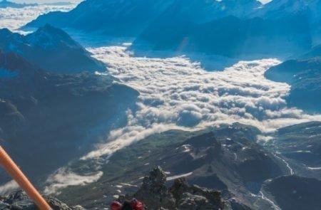 Matterhorn Sodamin (120 von 149)