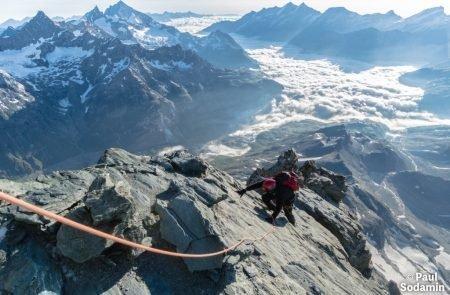 Matterhorn Sodamin (124 von 149)