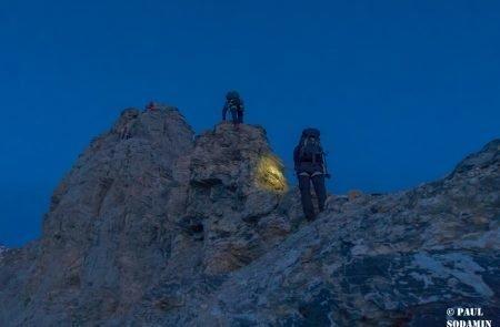 Matterhorn ©Sodamin (13)