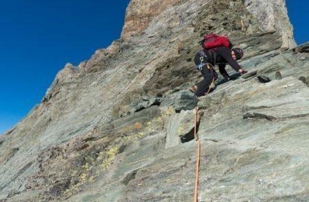 Matterhorn Sodamin (134 von 149)