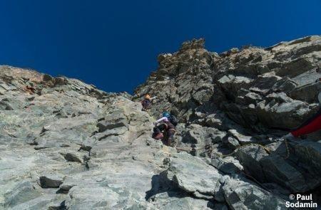 Matterhorn Sodamin (136 von 149)