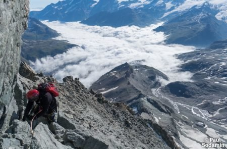 Matterhorn Sodamin (142 von 149)