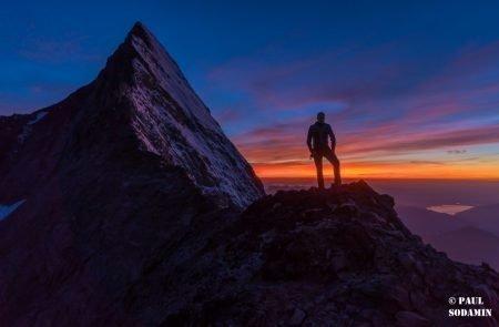 Matterhorn ©Sodamin (16)