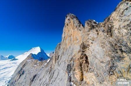 Matterhorn ©Sodamin (18)