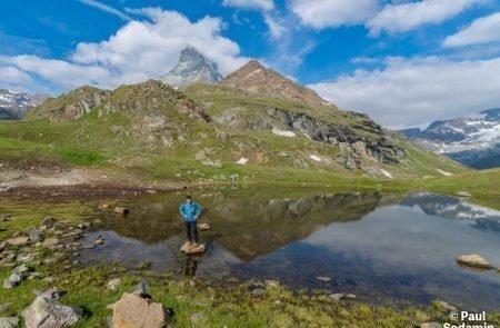 Matterhorn Sodamin (18 von 149)