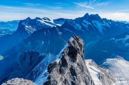Matterhorn ©Sodamin (19)