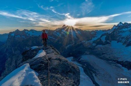 Matterhorn ©Sodamin (2)