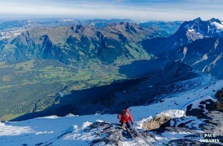 Matterhorn ©Sodamin (20)