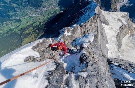Matterhorn ©Sodamin (21)