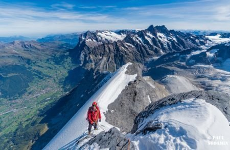 Matterhorn ©Sodamin (22)