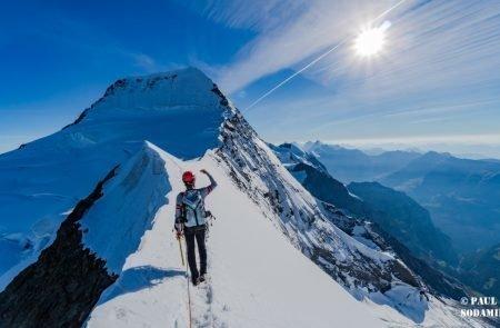 Matterhorn ©Sodamin (24)