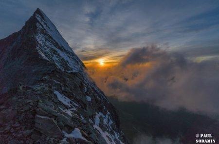 Matterhorn ©Sodamin (26)