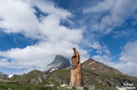 Matterhorn Sodamin (26 von 149)