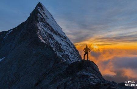 Matterhorn ©Sodamin (27)
