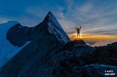 Matterhorn ©Sodamin (28)