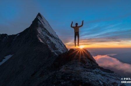 Matterhorn ©Sodamin (29)